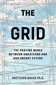 the-grid-book