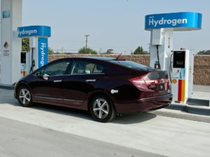 slashing fuel cell cost